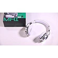 SODO MHI Headphone