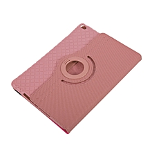 Lightweight 360 Degree Rotation Leather Tablet Cover Suitable For Ipad mini 4