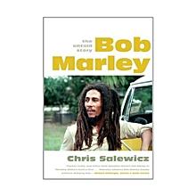 Bob Marley: The Untold Story (BKMG)