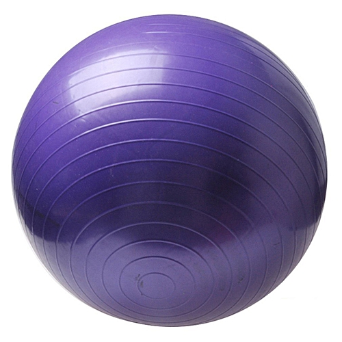 Buy Allwin Sports Yoga Balls Bola Pilates Fitness Gym Balance Exercise  Massage Ball 75CM   Best Price  7c89cce3fb666