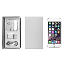 refurbiished Apple iPhone 6 64G Fingerprints Touch Screen Smart 4G Phone