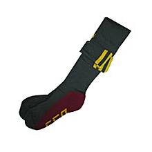 Stockings F50 Training