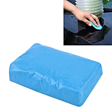 Portable and Useful Car Washing Mud Auto Magic Clean Clay Car Care Car Tools