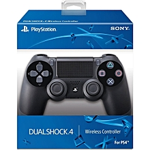 PS 4 PAD Playstation 4 Controller Pad Genuine New