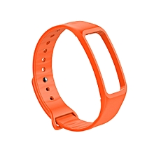 Silicone Strap Bracelet Band Replacement For C1S C18 C1Plus Smart Watch OG