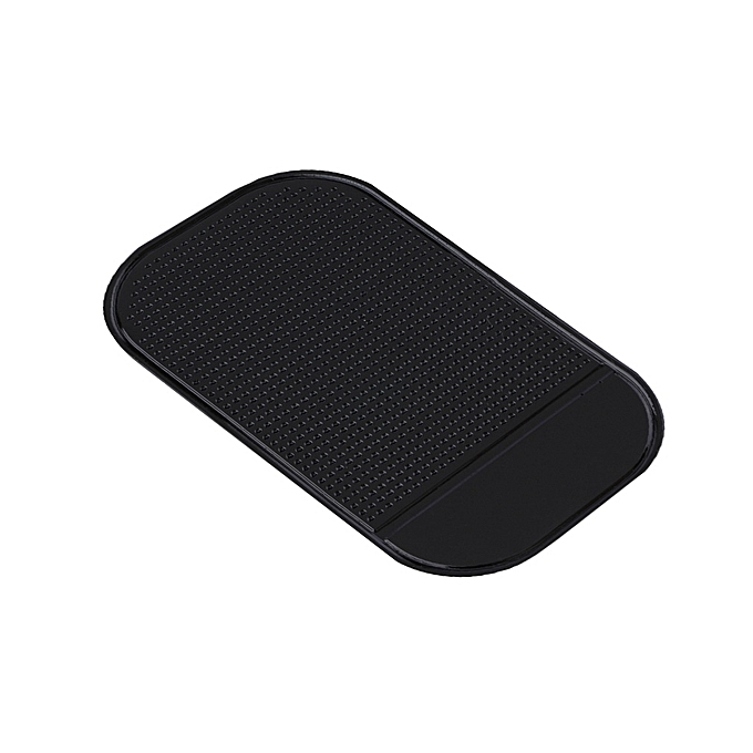 Buy Allwin Car Dashboard Sticky Pad Magic Anti Slip Non