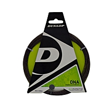 Squash String Biomimetic Dna 18g- 624675grey-