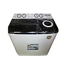 BWM-TT70  Twin Tub Washing Machine 7kg