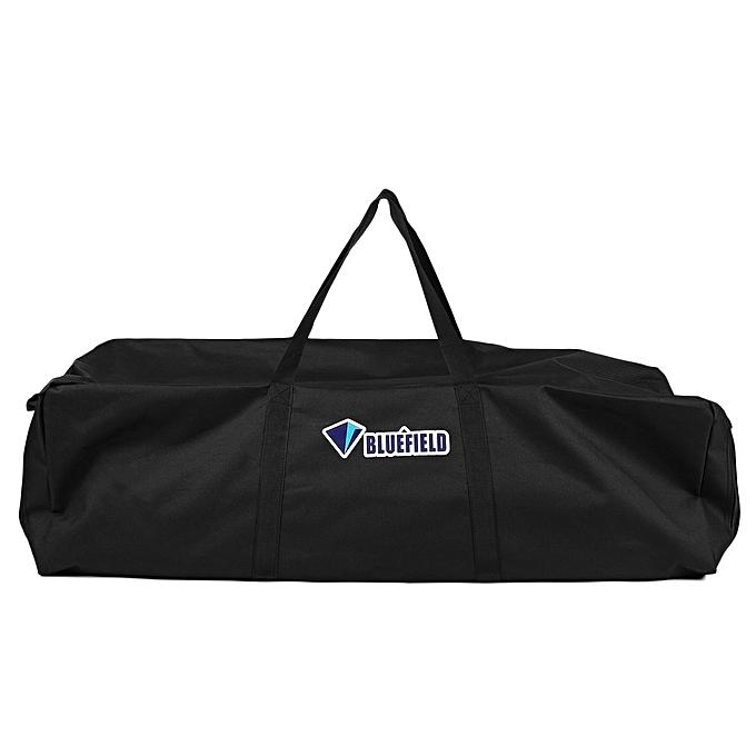 c3f3206c71 ... Bluefield Lightweight Water Resistant Heavy Duty Duffel Gear Bags  Camping ...