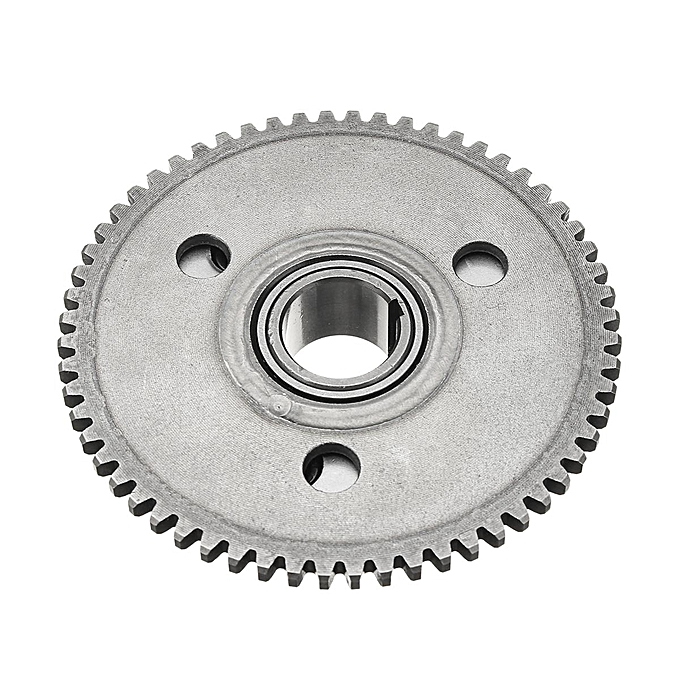 HIGH PERFORMANCE STARTER CLUTCH (20 SPRAG) FOR 150cc GY6 MOTORS