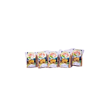Bundle Pack - 5 x 150gms - Assorted Chevda