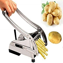 Chips cutter