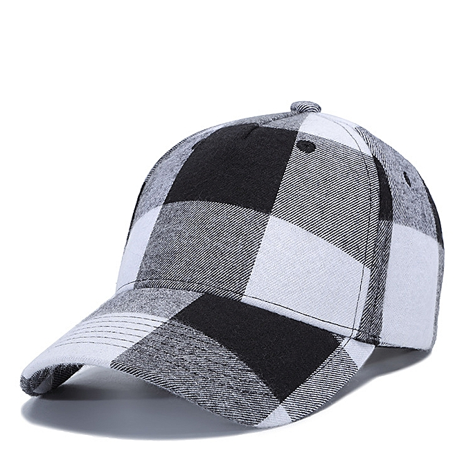 Blank Simple Baseball Caps for Men in Summer Sports Outdoor Men s Duck  Tongue Caps d89421fc725