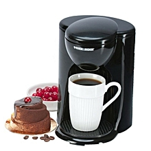 Black & Decker Coffee Maker