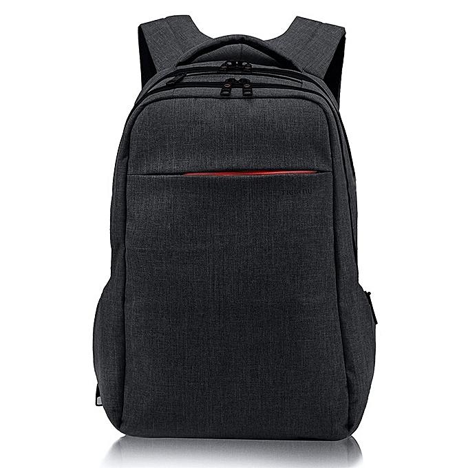 Generic Hot Backpack male Waterproof men backpack blue   Best Price ... 441bf8ceb5dff