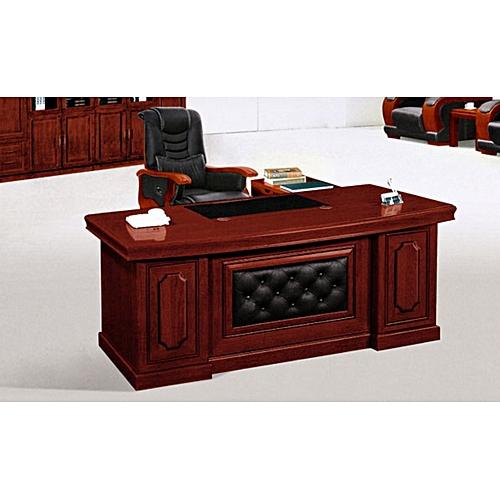 Funny Desk Executive Office Desk At Best Price Jumia Kenya