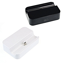 Universal Micro USB Charging Docks Syncing Station Dock for Cell Phone