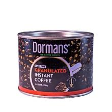 Granule Instant Coffee - 100g
