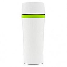 Tefal Travel Mug Fun 0.36L Green