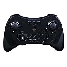 3 In 1 Wireless Gamepad Controller For Nintendo For Wii U Pro Joystick