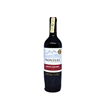 Cabernet Sauvignon - 750ml