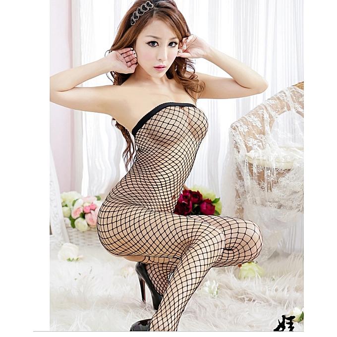 sexy pics net
