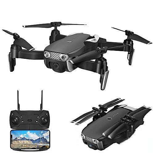 Eachine E511S GPS Dynamic Follow WIFI FPV With 1080P Camera 16mins Flight  Time RC Drone Quadcopter 5G WiFi 1080P