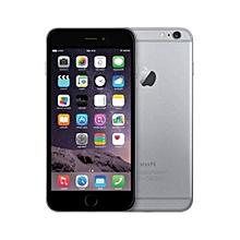 iPhone 6 - 64GB - 1GB RAM - 8MP - Single SIM - 4G LTE - Space Gray