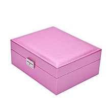 d60585205404 Decorative Jewelry Boxes - Best Price online for Decorative Jewelry ...