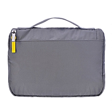 Xiaomi 90FUN 3L Portable Waterproof Travel Bag Makeup Washing Gargle Cosmetic Handbag