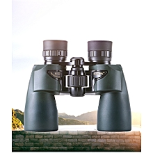 Telescope Binocular 8X42 Mini Outdoor Concert Portable Gift