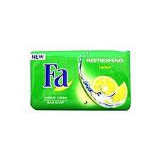 Refreshing Bar Soap - 175g
