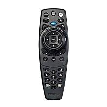 DSTV HD Decorder (B5) Remote Control- Black