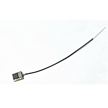 8CH SUBS Super Micro Compatible Receiver for Frsky X9D Plus-
