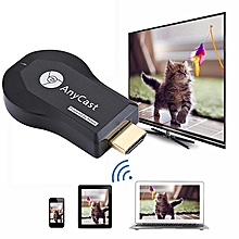 HDMI Dongle - Wifi Display Receiver