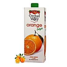 Delight Orange – 1L