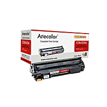 AR-CB435A (35A) - Toner Cartridge - Black