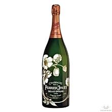 Champagne - 750ml