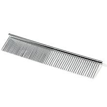 Pet comb pet dog comb exclusive beauty products-Silver