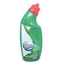 Pine Fresh Disinfectant Toilet Cleaner, 500ML