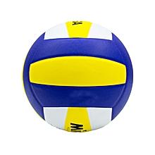 Volleyball # 4-Mv210: Mv210: