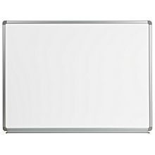 4X3  White Board