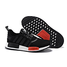 ADlDAS NMD Running Shoes Men's And Women's Sport Shoes