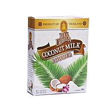Coconut Milk Powder - 150Gg