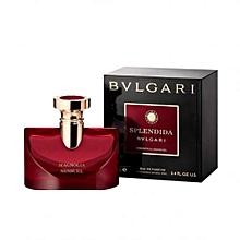 Buy Bvlgari Womens Fragrances At Best Prices In Kenya Jumia Ke