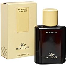 Zino Davidoff For Men - Eau de Toilette - 125 ml