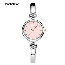 luxury brand full stainless steel analog display men quartz watch hombre simple elegant business watch relogio masculino