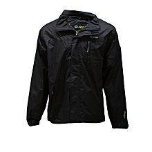 Jacket Dron Men- T000334/023black- L