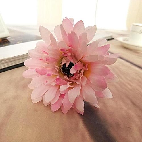 Buy Generic Artificial African Chrysanthemum Flower For Wedding