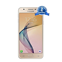 Galaxy J5 Prime LTE, 16GB (Dual SIM), Gold